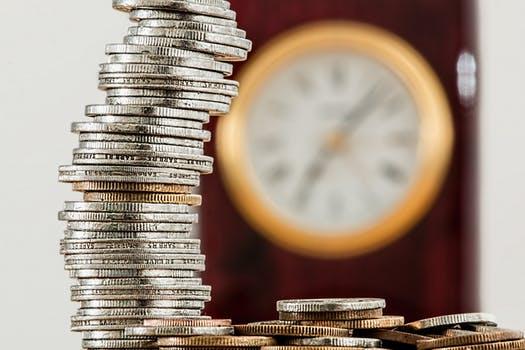 Przedawnienie zwrotu nakładów i wydatków na nieruchomość przez współwłaściciela