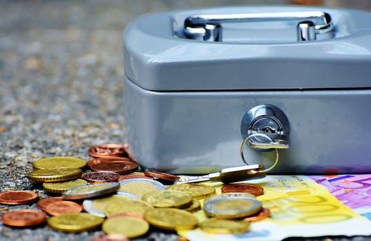 Wypłata pieniędzy z mieszkaniowego rachunku powierniczego