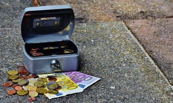 Gwarancja bankowa i ubezpieczeniowa dewelopera