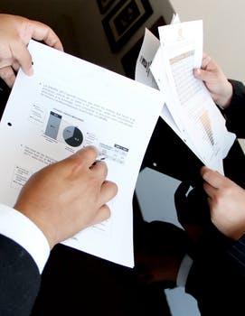 Prospekt informacyjny i obowiązki dewelopera przed zawarciem umowy deweloperskiej
