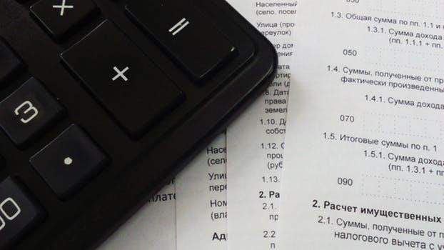 Mieszkaniowy rachunek powierniczy dewelopera
