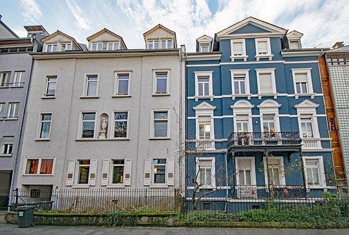 Umowa o przewłaszczenie na zabezpieczenie nieruchomości, lokalu, mieszkania czy domu