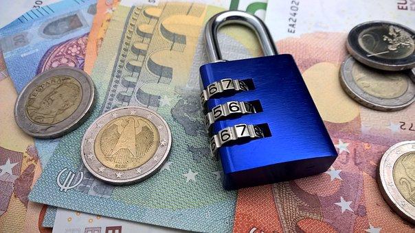 Przeniesienie hipoteki i wierzytelności oraz zakres obciążenia hipoteką i ochrona hipoteki