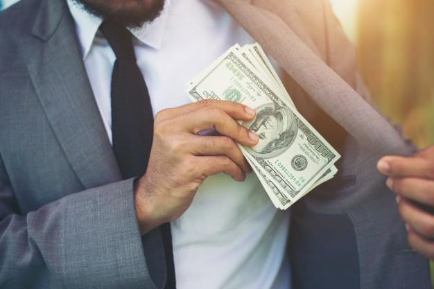 Czynsz w umowie dzierżawy nieruchomości: obniżenie, zmiana, brak zapłaty, opóźnienie i zwłoka