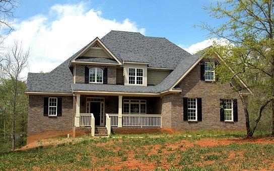 Przerwanie zasiedzenia nieruchomości, domu, gruntu lub ziemi