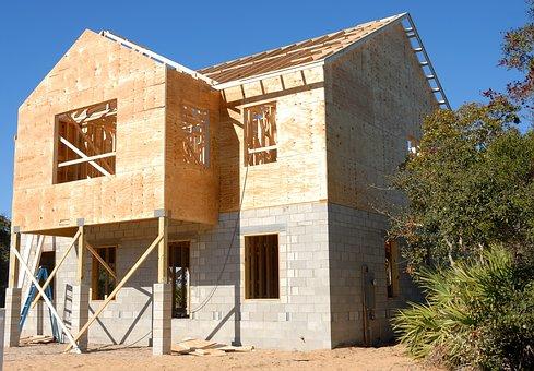 Niewykonanie i nienależyte wykonanie umowy o roboty budowlane