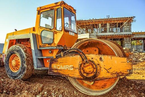 Gwarancja zapłaty i zabezpieczenie w umowie o roboty budowlane