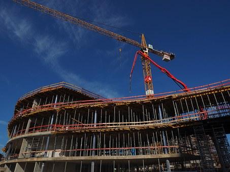 Umowa o roboty budowlane: podwykonawca, generalny wykonawca, odpowiedzialność za wynagrodzenie