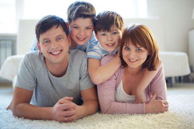 Współwłasność i udział w nieruchomości, mieszkaniu,  lokalu czy domu