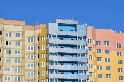 Prawo odkupu nieruchomości: istota, umowa, kupno, sprzedaż, wykonanie i termin