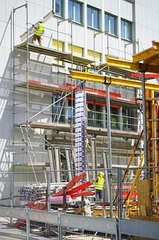 Forma i zakres prac z umowy o roboty budowlane