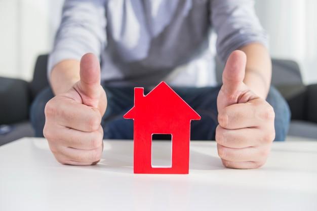 Zameldowanie i wymeldowanie lokatora z mieszkania