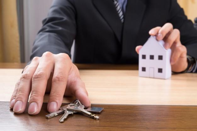 Odstąpienie, rozwiązanie i zerwanie umowy przedwstępnej zakupu nieruchomości, domu, mieszkania czy lokalu