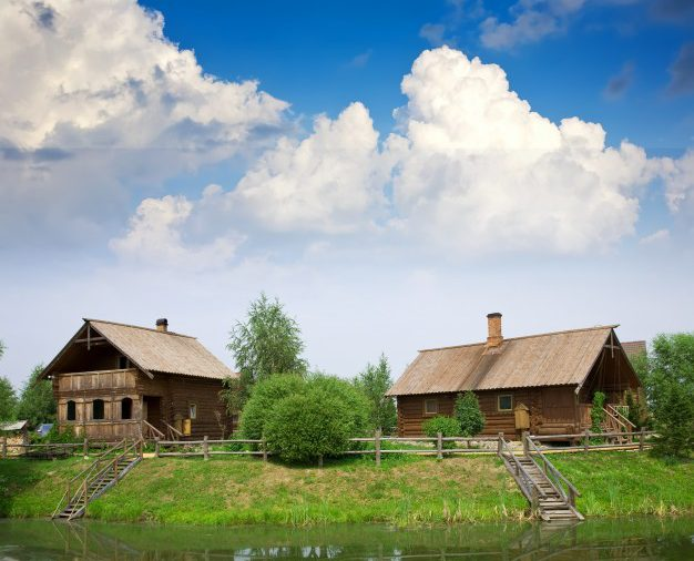 Dobra i zła wiara posiadacza przy zasiedzeniu nieruchomości, gruntu czy ziemi