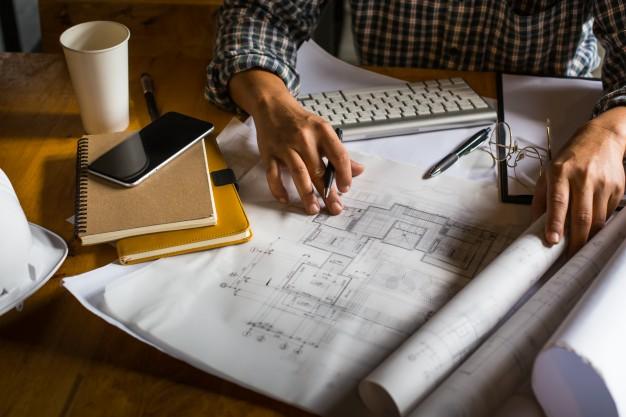 Zapłata, zwrot nakładów i przywrócenie stanu poprzedniego nieruchomości, lokalu, mieszkania, domu, budynku czy ziemi