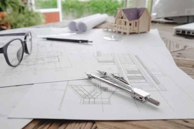 Sposób korzystania, używania i użytkowania nieruchomości oddanej w użytkowanie wieczyste