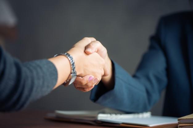 Porozumienie i ugoda co do sposobu korzystania z wspólnej nieruchomości, mieszkania czy domu
