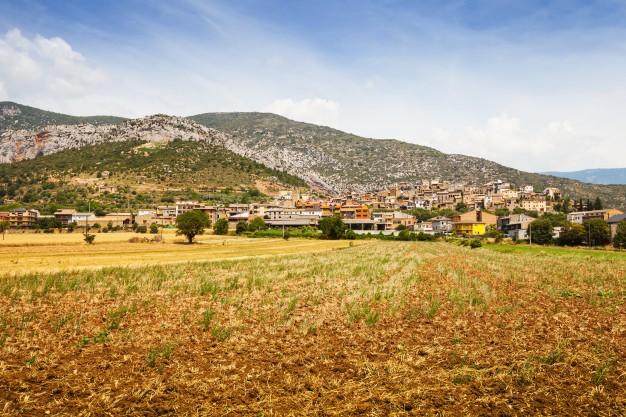 Zniesienie współwłasności gospodarstwa rolnego przez spłaty i ich obniżenie