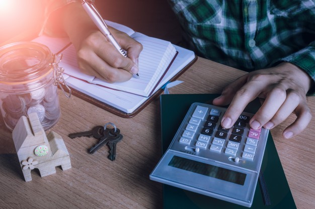 Wynagrodzenie oraz odszkodowanie za używanie bez umowy i zgody nieruchomości, lokalu, mieszkania, budynku, czy gruntu
