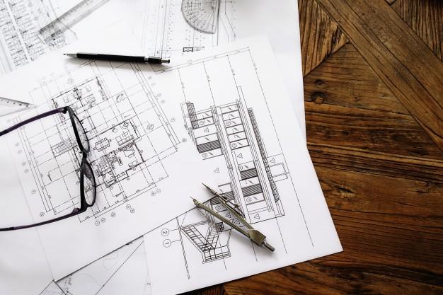 Zniesienie współwłasności nieruchomości, lokalu, budynku, mieszkania czy gruntu
