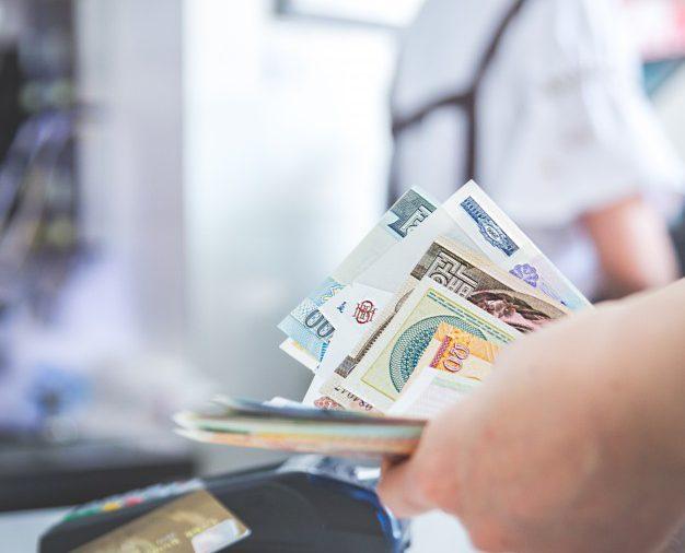 Rozliczenie nakładów, dopłaty i spłaty przy podziale i zniesieniu współwłasności nieruchomości, lokalu, domu czy gruntu