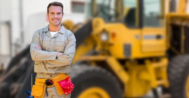 Sposób i staranność wykonywania umowy o roboty budowane i dzieło