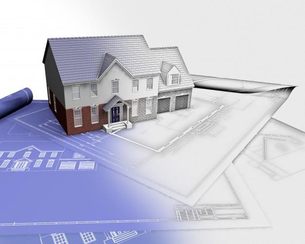 Wady i usterki budowlane powodujące obniżenie ceny i odstąpienie od umowy, a rękojmia za prace oraz roboty budowlane