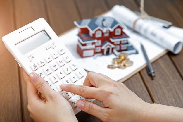 Obniżenie i zwrot ceny nieruchomości, lokalu, mieszkania i domu z wadami budowlanymi od sprzedawcy dewelopera