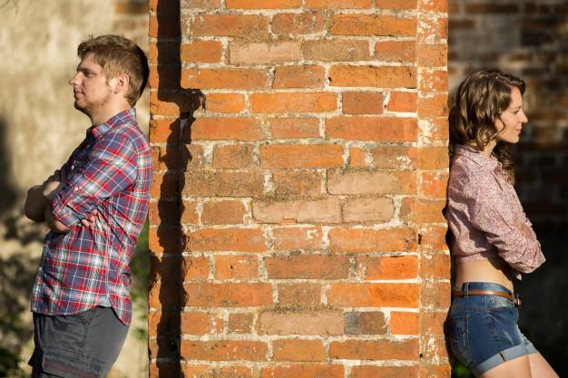 Działanie współwłaściciela nieruchomości bez zgody pozostałych współwłaścicieli – czynności zachowawcze