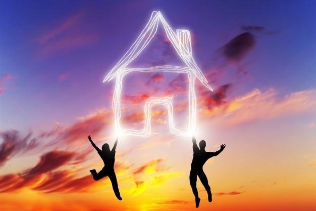 Współwłasność nieruchomości, lokalu, gruntu i budynku