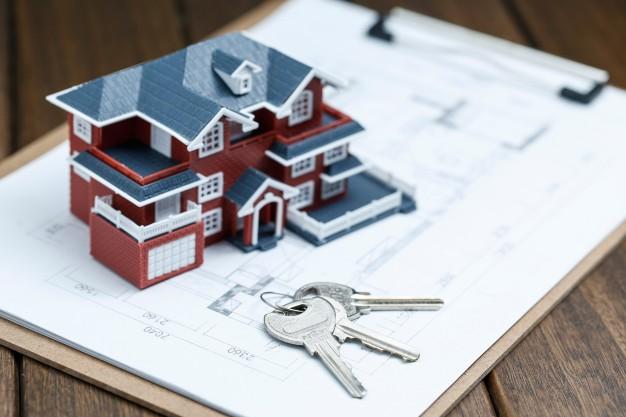 Odstąpienie i rozwiązanie umowy kupna sprzedaży nieruchomości, lokalu, budynku czy mieszkania