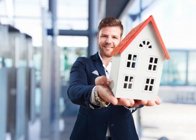 Pozew o dopuszczenie do współposiadania wspólnej nieruchomości, lokalu, mieszkania, budynku czy domu