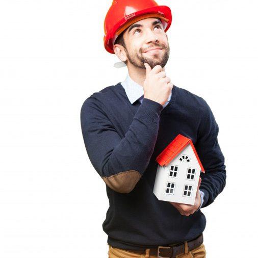 Zgoda i jej brak na zarząd nieruchomością, lokalem, mieszkaniem czy domem wspólnym