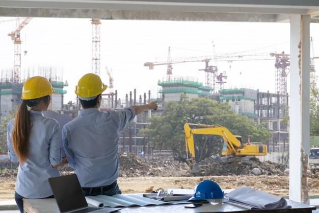 Użycie innego od przewidzianego w umowie materiału do wykonania robót budowlanych