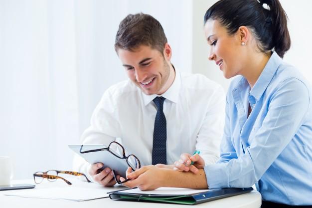 Zniesienie współwłasności i podział nieruchomości, domu, mieszkania czy lokalu nabytego w trakcie konkubinatu czy nieformalnego związku partnerskiego