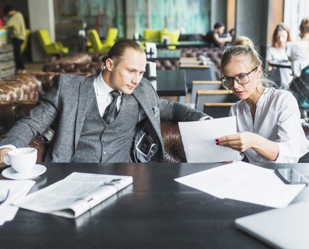 Domaganie się zawarcia przed sądem umowy przyrzeczonej lub przedwstępnej sprzedaży nieruchomości, domu czy mieszkania