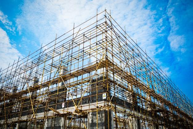 Odstąpienie od umowy o roboty i prace budowlane z powodu jej nieprawidłowego i niewłaściwego wykonywania