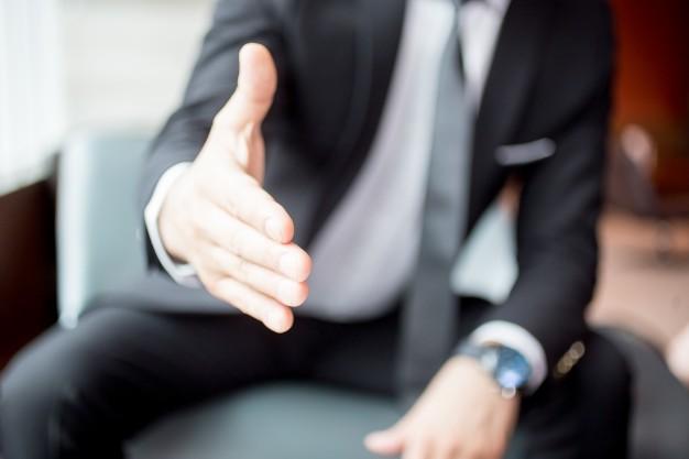 Zgoda współwłaściciela nieruchomości, lokalu, budynku czy domu na przyznanie mu rzeczy wspólnej i wysokości spłat czy dopłat