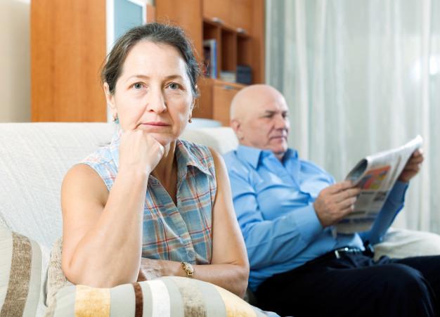 Zniesienie współwłasności i podział nieruchomości należącej do spadkobierców oraz niebędącego spadkobiercą nabywcy udziału w nieruchomości