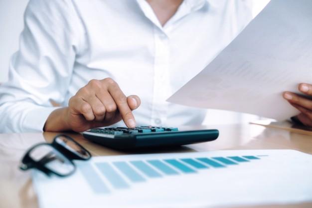 Odpowiedzialność współwłaścicieli za zapłatę podatku od nieruchomości