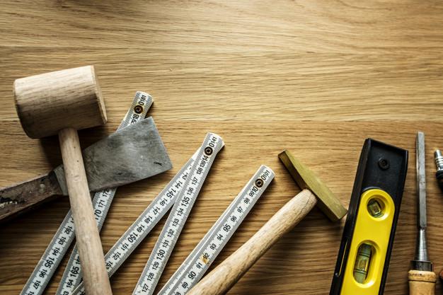 Zapewnienie o nieistnieniu oraz zatajenie wad budowlanych nieruchomości, domu, mieszkania czy budynku