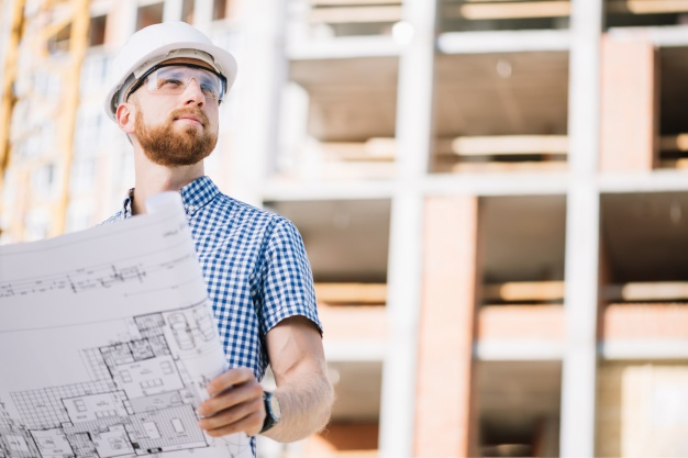 Gwarancja wykonawcy na roboty czy prace budowlane