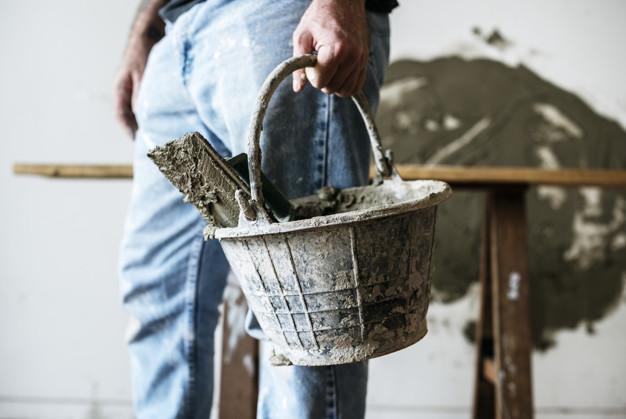 Wykonywanie umowy o dzieło oraz umowy o roboty budowlane