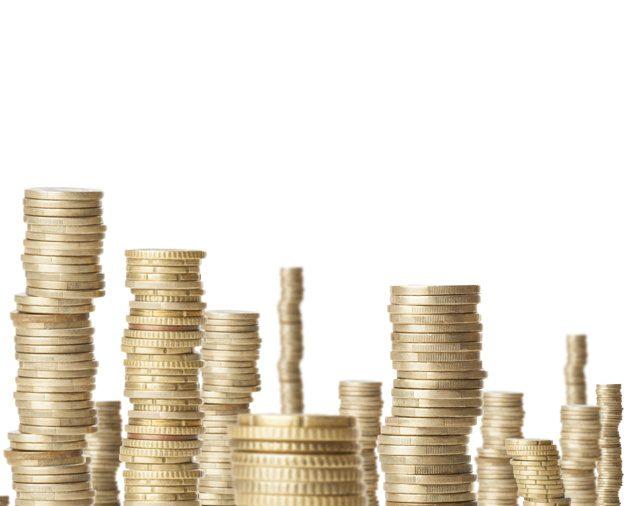 Podwyższenie i zmiana wynagrodzenia ryczałtowego w umowie o roboty budowlane z powodu straty