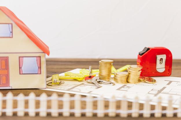 Zgoda i zapłata inwestora oraz wykonawcy podwykonawcy robót czy prac budowlanych