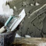 Zapłata kary umownej za odstąpienie, rozwiązanie czy wypowiedzenie umowy o roboty i prace budowlane