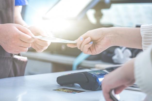 Rozliczenie i odszkodowanie z współwłaścicielami za korzystania z nieruchomości wspólnej, lokalu czy mieszkania