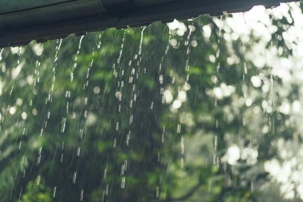 Opóźnienie wykonaniu umowy o roboty i prace budowlane z powodu warunków atmosferycznych (deszcz, słońce, wilgotność, czy wiatr)