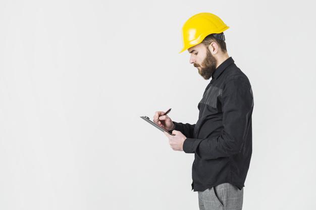 Rozwiązanie, wypowiedzenie czy odstąpienie od umowy o roboty budowlane, a gwarancja zapłaty