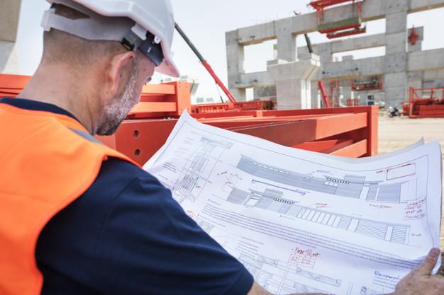 Domniemana zgoda inwestora na podwykonawcę w umowie o roboty budowlane